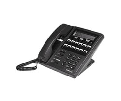 Samsung Office Phone Systems by Executive Advisors of San Diego, California a Samsung Phone Systems Authorized Dealer Since 1997